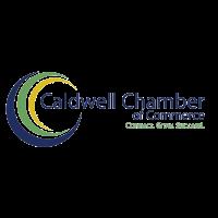 https://members.caldwellchambernc.com/list/member/bush-associates-lenoir-77