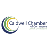 https://members.caldwellchambernc.com/list/member/bush-associates-lenoir-77