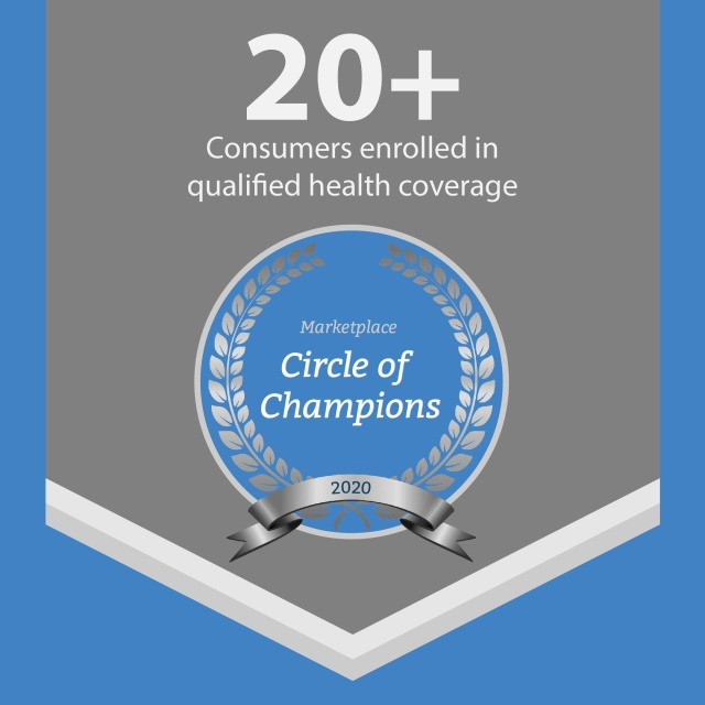 Marketplace Circle of Champions_Instagram