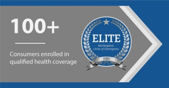 Elite Marketplace Circle of Champions_LinkedIn