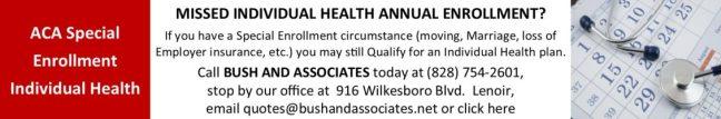 Web-Banner-Ad-special enrollment sep
